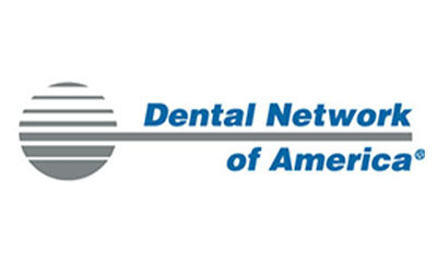 DentalNetworkOfAmerica